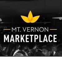 Mount Vernon Marketplace