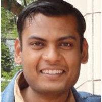 Ph.D. Thesis Defense - Laxmikant (Atul) Dhage