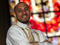 Dr. Hasan Kwame Jeffries