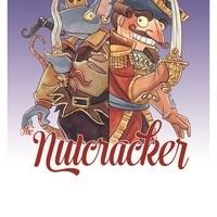 Eugene Ballet - The Nutcracker