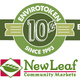 Vote your Friends in at New Leaf Community Markets