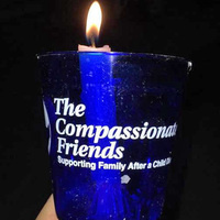 The Compassionate Friends of SCV 19th Annual Candle Lighting Remembrance Program