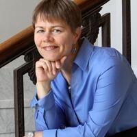 Colloquium: Irene Bloemraad