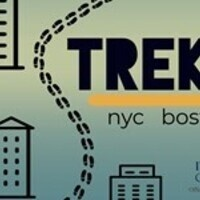 Winter Break in New York City: Meet with the Theatre Communications Group