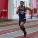 USI Men's Track & Field at Don DeNoon Inivitational