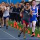 USI Men's Track & Field at Greyhound Invitational