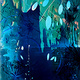 Artweek 2019:  Mira Lehr: A Walk in the Garden