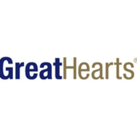 Great Hearts Recruiting Table