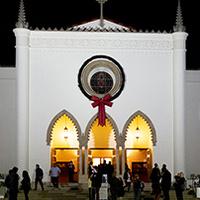 Choruses Christmas Gala