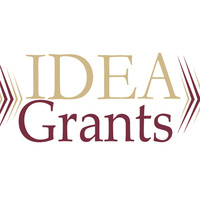 IDEA Grant