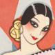 Artweek 2019: Cuban Caricature and Culture: The Art of Massaguer