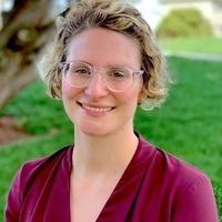 Dr. Bethany Johnson-Kerner, MD, PhD