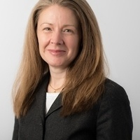 Dr. Heather Fullerton, MD, MAS