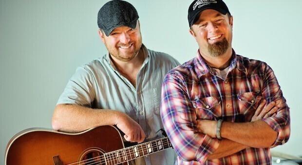 Photo for Chapel - Shane & Shane