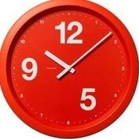 eTime for Dept Reps & Supervisors (BTTL01-0096)