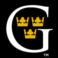 CBDNA Conference: Gustavus Adolphus College Wind Orchestra