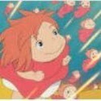 Ghibli Festival--Round 2