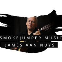 SmokeJumper Music: James Van Nuys