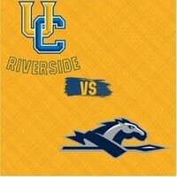 Men's Basketball vs Longwood