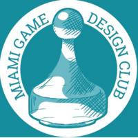 Miami Game Design Club