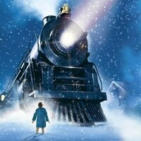 Polar Express Movie