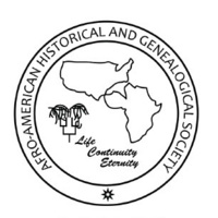 Afro-American Historical and Genealogical Society Richmond Chapter Meeting