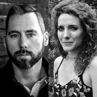 Single Voice Reading Series: Graham Barnhart and Taneum Bambrick