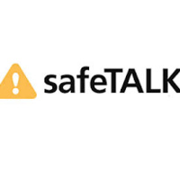 safeTALK - Greenville