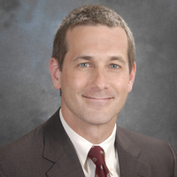Dr. Patrick Thomas, Cardiology