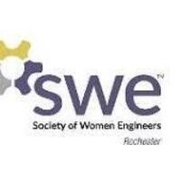Society of Women Engineers: Dinner With Professors