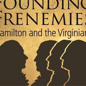 Hamilton and The Virginians