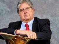 Tuba Studio Recital - Don Harry, director