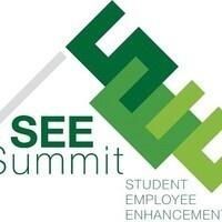 2020 SEE Summit