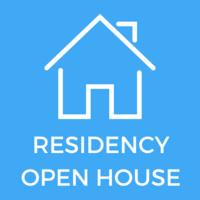 TAE EdD: Residency Open House