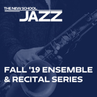 Vocal Performance Directed By Machan Taylor   Fall '19 Ensemble & Recital Series