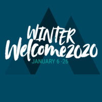 Winter Welcome