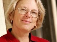 Seminar @ Cornell Tech: Pamela Samuelson