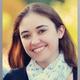 Danielle Hutchison (Nyman Group) - Thesis Defense