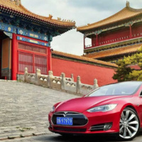 Policy options to promote electric vehicles: Evidence from China