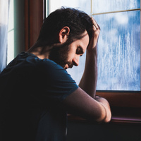 Gender Issues in Recovery (Reno)