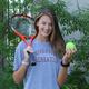 Tennis Course: Intermediate Tennis