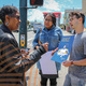Engaging Community in the Bayview