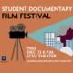 Student Documentary Film Festival Slide