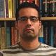 Dr. Raphael Ribeiro (UCSD) - Chemistry Departmental Seminar
