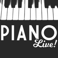Piano Live! with Joseph O'Rourke