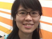 Linda Ye