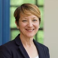 Frances Lee, Princeton University: The Limits of Party: Congress & Lawmaking in a Polarized Era