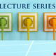 Plugged Into Energy Research lecture series