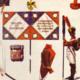 African Studies Spring 2020 Seminar Series--Yanni Kostonis
