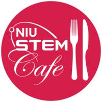 STEM Café: Legalization of Cannabis